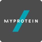 Myprotein中国