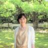 Airi Ishikawaの画像