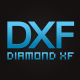 DiamondXF's avatar