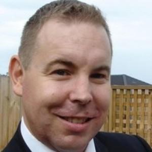 Nigel Bowen