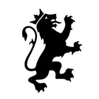 Avatar of Jonathon Suggs
