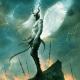 Rashiel the Silver Winged