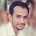 Malik Tanveer Dhool