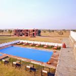 Desert Haveli Jodhpur