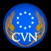 Cabo Verde Network
