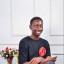 Adeboye .O. Adeoye