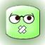 Rachid_doc