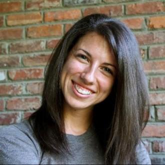 Lori Winter
