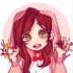 amazingbeansYT's avatar
