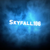 View Skyfall106's Profile