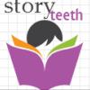 kids storys