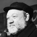 avatar for Илья Константинов
