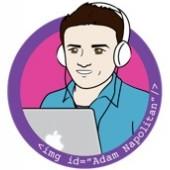 Adam Napolitan