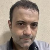 Juan Diego Artigas