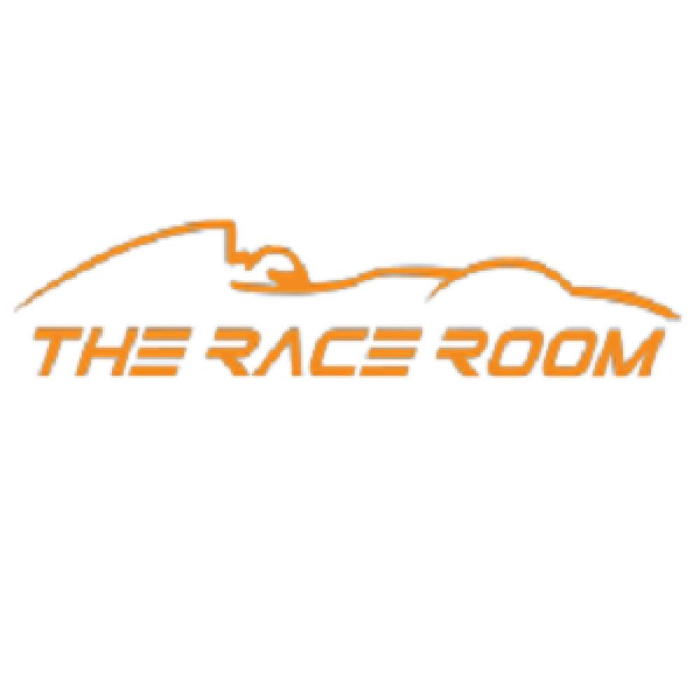 raceroomca