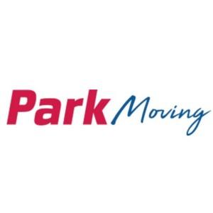 Avatar of parkmoving