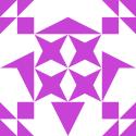Immagine avatar per grazianosiri