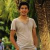 avatar for Mustafa Çamkesen
