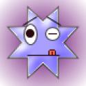 Avatar de Help Home Morumbi