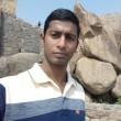Bibhu Prasad Bal