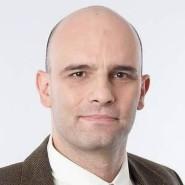 Vlad Dumitrescu's picture