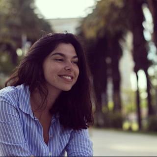 Rita Perpétua