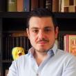 A. Damian Fernandez Tomas
