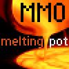 mmomeltingpot