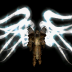 Dreae's avatar