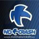 nomascrash
