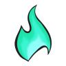 Firehazurd