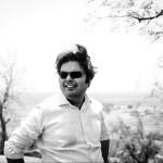 Shivanand Sharma