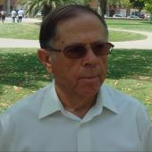Gregorio Tienda Delgado