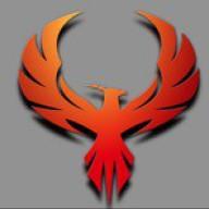 Snappy Phoenix