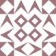 gravatar for davidatmetabolomics