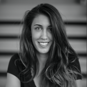 Alexa Terpanjian