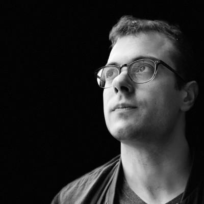 Avatar of Jérôme Macias, a Symfony contributor