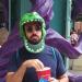 gojiguyar's avatar