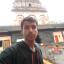 Niranjan Rajput