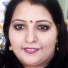 Richa Prakash