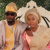Shemau Abdullahi