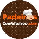 Padeiros e Confeiteiros