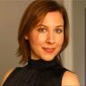 Meredith Tretiak