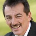 avatar for Eddie Puyjalon