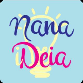 nanaideia
