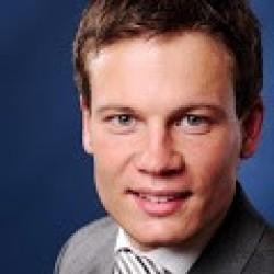 Martin Diehl