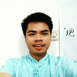Gigih Prayitno