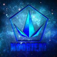 NoobieM