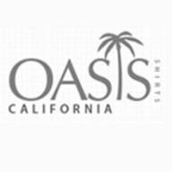 oasisshirts