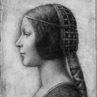Sophie Aphrodite